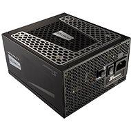 Seasonic Prime SSR-650TD - PC-Netzteil