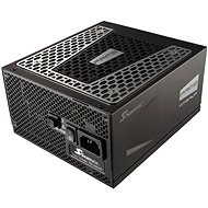 Seasonic Prime SSR-750TD - PC-Netzteil