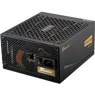 Seasonic Prime SSR-750GD - Počítačový zdroj