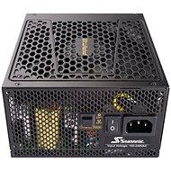 Seasonic Prime SSR-1200GD - PC Power Supply