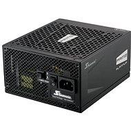 Seasonic Prime SSR-1000PD - PC Power Supply