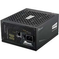 Seasonic Prime SSR-1200PD - PC Power Supply