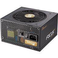 Seasonic Focus Plus 750 Gold - PC-Netzteil