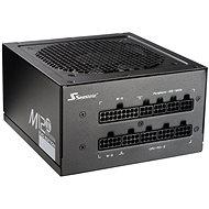 Seasonic M12II-750 Evo - Počítačový zdroj
