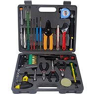 TK-PRO-01 - 48 pieces - Tool Set