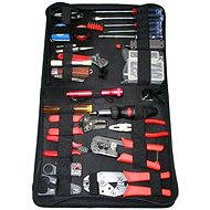 TK-Network - 31ks - Tool Set