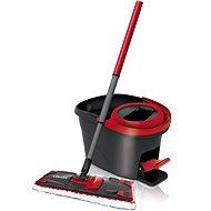 VILEDA Easy Wring Ultramat - Mop