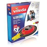 VILEDA Virobi Slim robotický mop - Mop