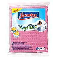 SPONTEX Top Tex 10 ks