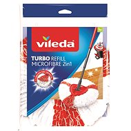 VILEDA Easy Wring and Clean TURBO - náhrada