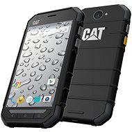 Caterpillar CAT S30 Dual SIM