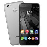 UMAX VisionBook P55 LTE - Mobilní telefon