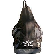 Umbro Ball sack - Vak na lopty