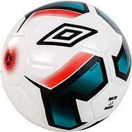 Umbro Neo Trainer 2 special velikost 3 - Fotbalový míč