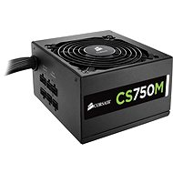 Corsair CS750M - PC-Netzteil