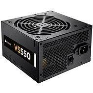 Corsair VS550 - Power Supply