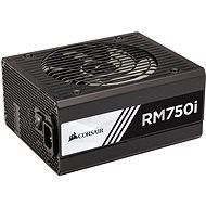 Corsair RM750i - Počítačový zdroj