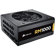 Corsair RM1000 - PC tápegység