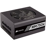 Corsair RM750x - PC Power Supply Unit