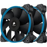 Corsair High Performance edition SP120 2ks - Ventilátor