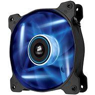 Corsair SP120 blue LED