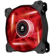 Corsair SP120 red LED 2pcs - Fan