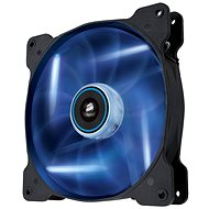 Corsair SP140 blaue LED - Ventilator