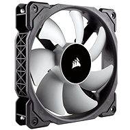 Corsair ML120 2pack - Ventilátor