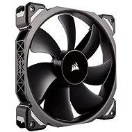 Corsair ML140 PRO - Fan