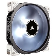 Corsair ML140 PRO LED white - Fan