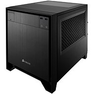 Corsair Obsidian Series 250D black