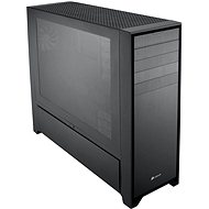 Corsair 900D Obsidian Series Black