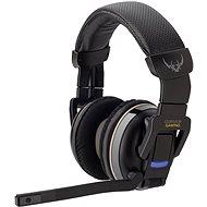 Corsair Gaming H2100 Greyhawk