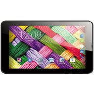 VisionBook 7Qi 3G Plus GPS