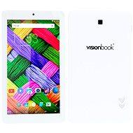 VisionBook 7Q Plus GPS