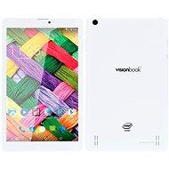 VisionBook 8Qi 3G GPS