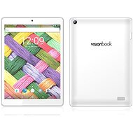 VisionBook 8Q Plus