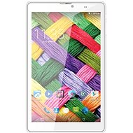 VisionBook 8Qi 3G Plus