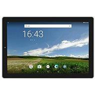 VisionBook 10Ai - Tablet