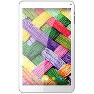 VisionBook 10Qi 3G
