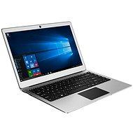 VisionBook 13Wa Pro - Notebook