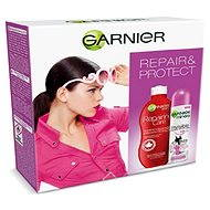 GARNIER cassette Repair & Protect