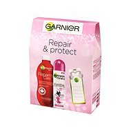 GARNIER cassette Repair & Protect 14