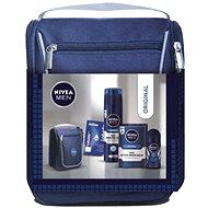 NIVEA MEN Original Bag