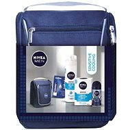 NIVEA MEN Sensitive Hűtés Bag