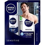 NIVEA MEN Sensitive Lotion Cartridge