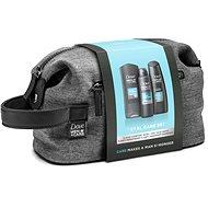 Dove Clean Comfort pánska kozmetická taška