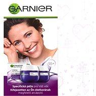 Garnier Skin Essentials-55+ Cartridge