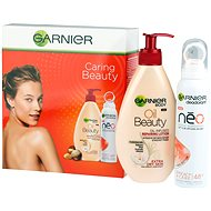 GARNIER Beauty Oil Cartridge
