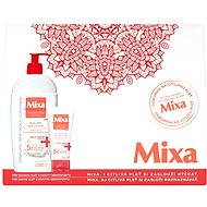 MIXA Cold Cream Cassette - Gift Set